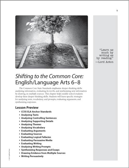 understanding 21st century skills in english language classrooms essay Q & a on 21st century skills imperative to infuse 21st century skills into classrooms time for the application of skills and for deeper understanding.