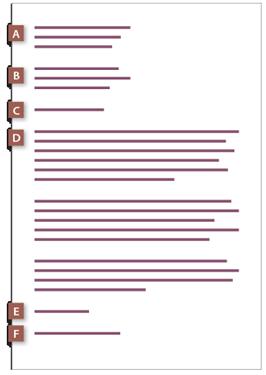 Write a letter - 3 part 3